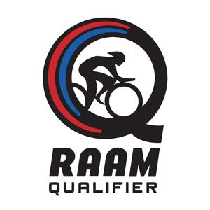 RAAM | Race Across America