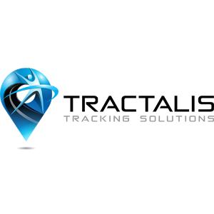 TRACTALIS | Livetracking für Ihren Event