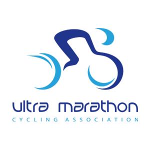 Ultra-Marthon_logo